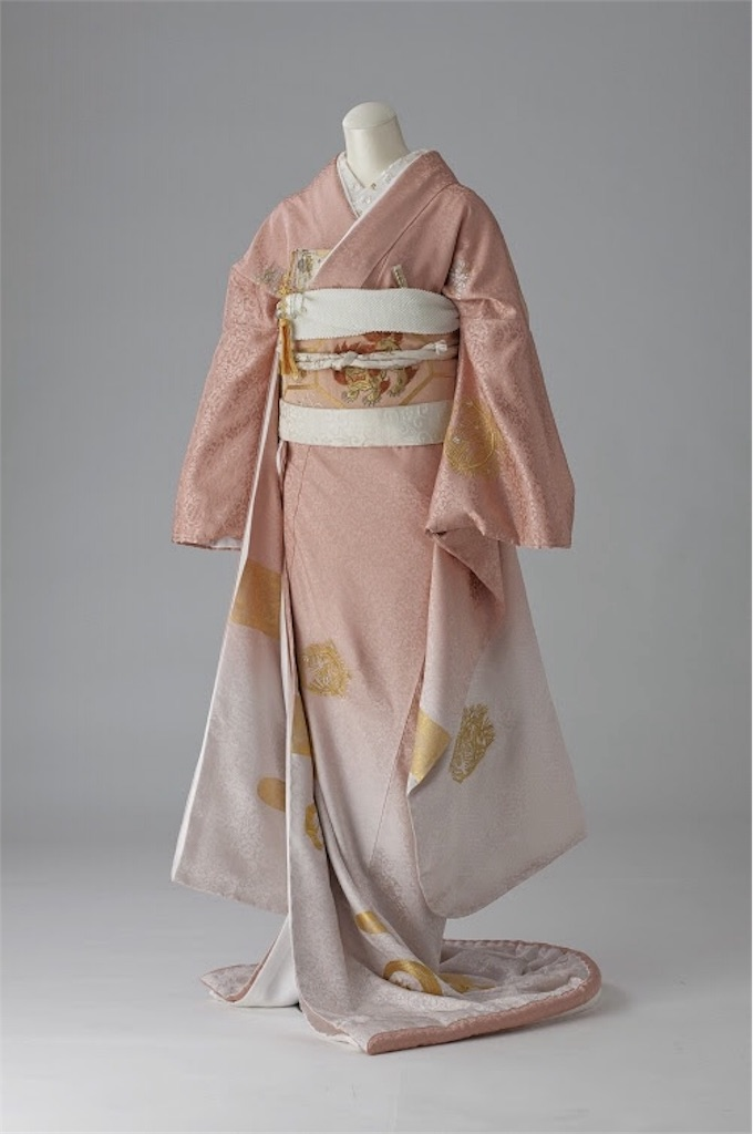 f:id:ikedashigeko-wedding:20170215132505j:image