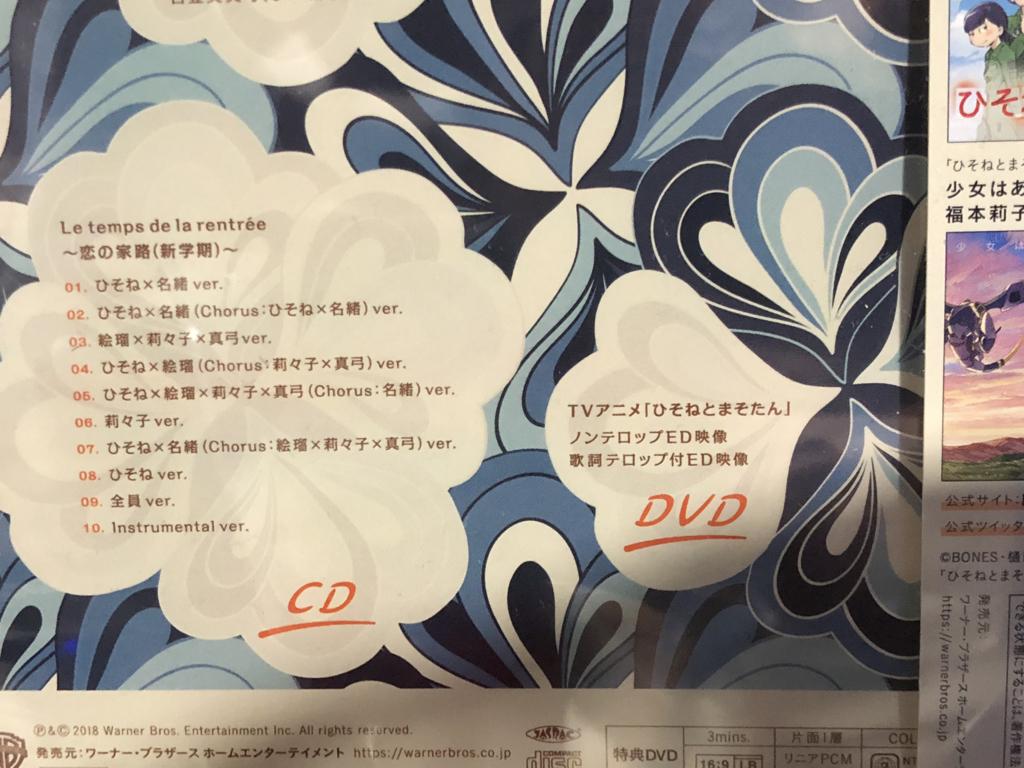 f:id:ikedayo:20180607225246j:plain