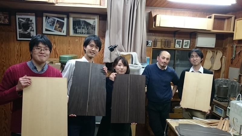 f:id:ikegaku:20180912170756j:image:w360