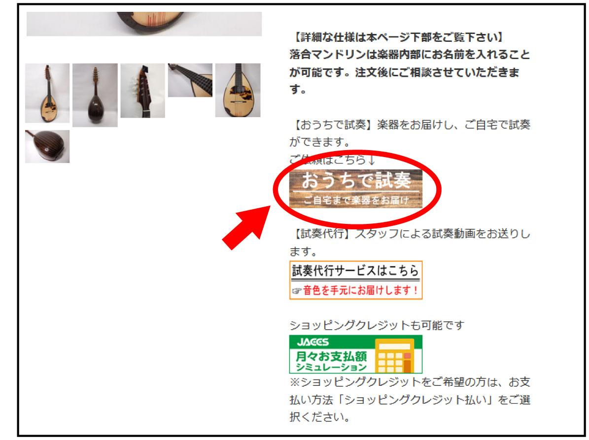 f:id:ikegaku:20210430212947j:plain