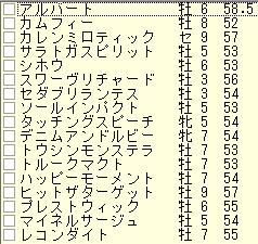 f:id:ikekoArgentine:20171031125226p:plain