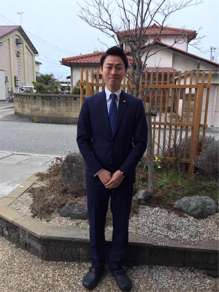 f:id:ikemotomasaru:20170306183522j:image