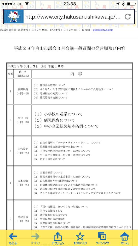 f:id:ikemotomasaru:20170310223853p:image