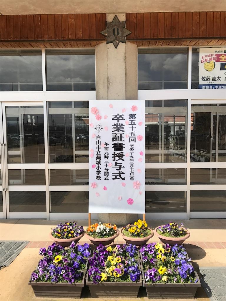 f:id:ikemotomasaru:20170321090705j:image