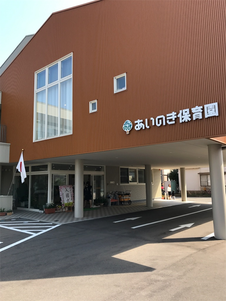 f:id:ikemotomasaru:20170406123820j:image