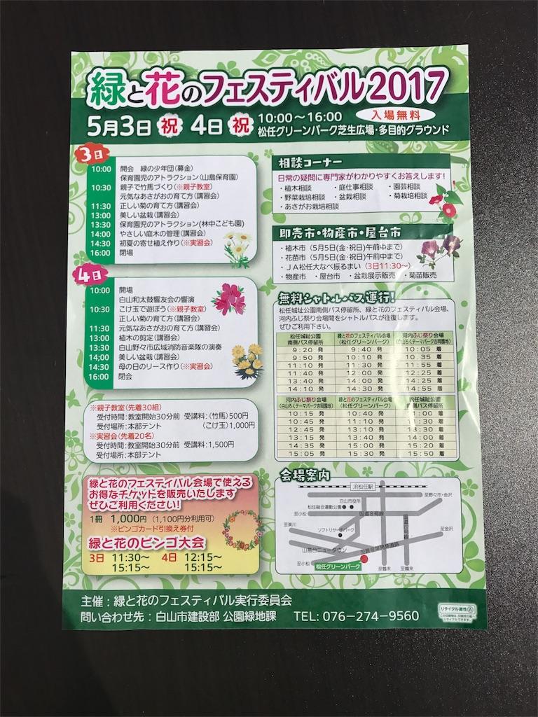 f:id:ikemotomasaru:20170503190803j:image