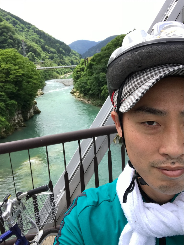 f:id:ikemotomasaru:20170528124502j:image