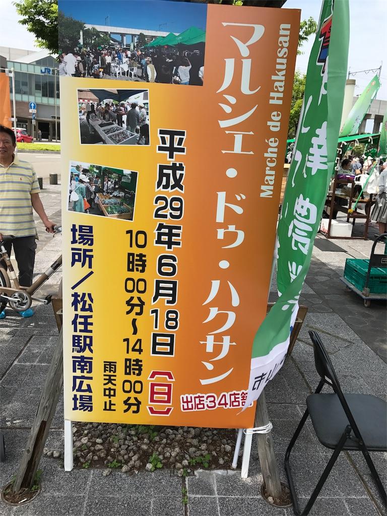 f:id:ikemotomasaru:20170623063334j:image