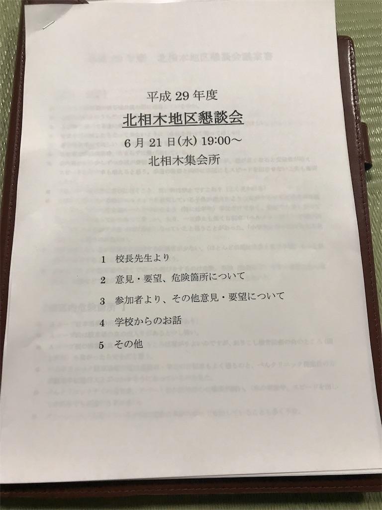 f:id:ikemotomasaru:20170623063914j:image