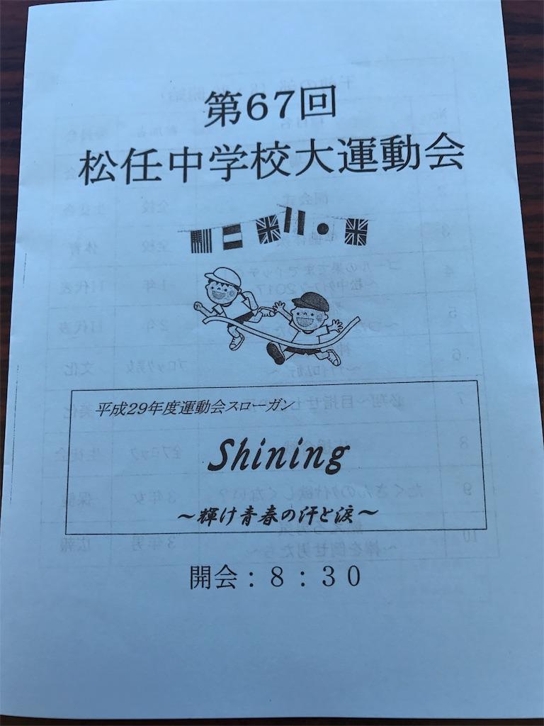 f:id:ikemotomasaru:20170919074700j:image