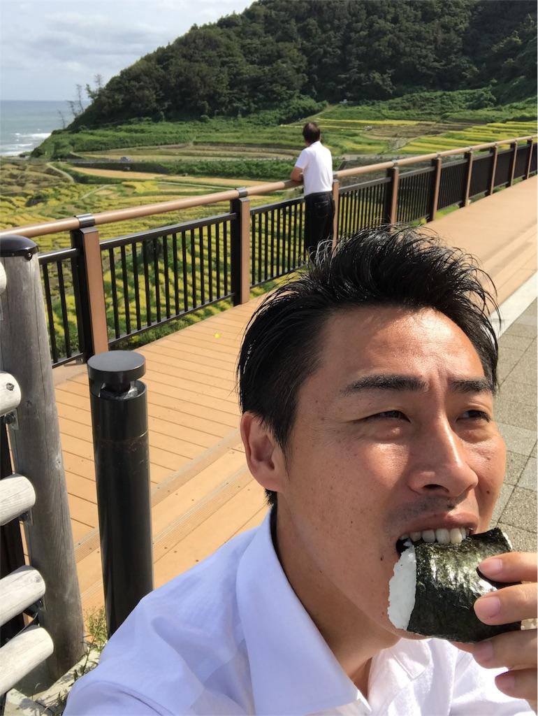 f:id:ikemotomasaru:20170919075152j:image