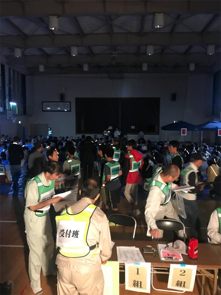 f:id:ikemotomasaru:20171010225309j:image