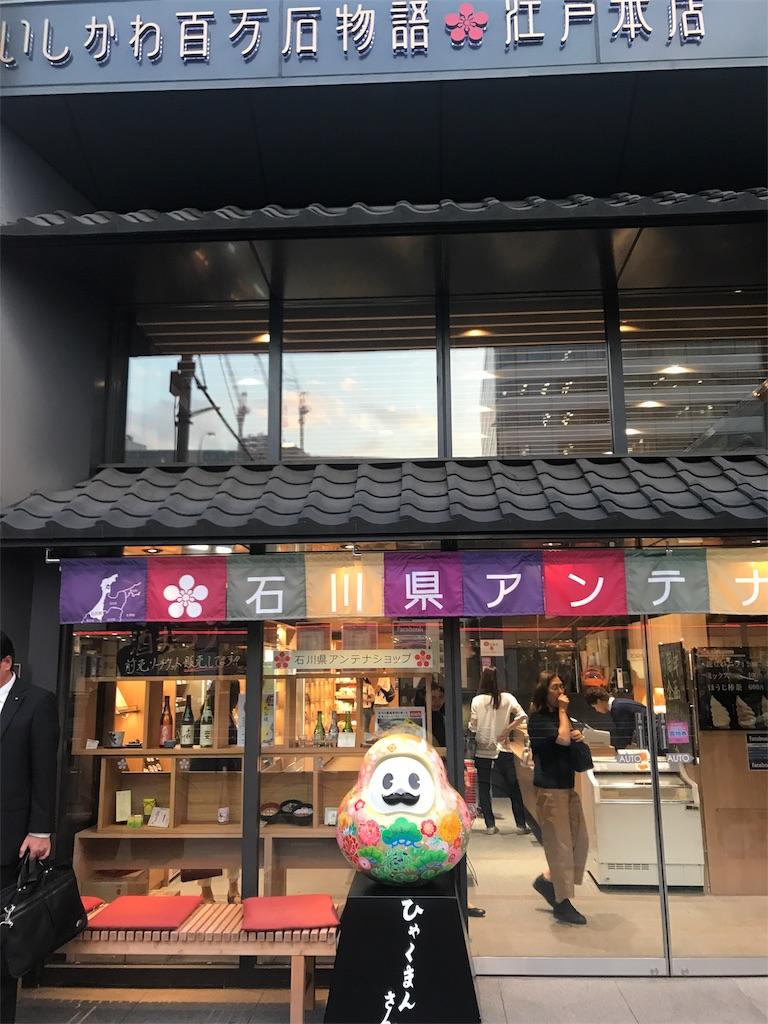 f:id:ikemotomasaru:20171012232504j:image