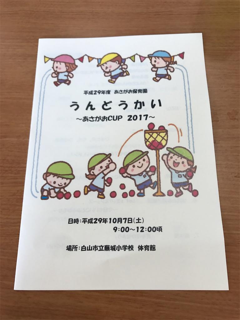 f:id:ikemotomasaru:20171013063634j:image