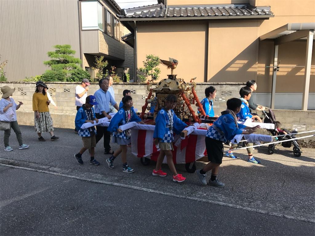 f:id:ikemotomasaru:20171013064340j:image