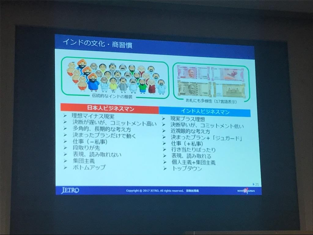 f:id:ikemotomasaru:20171028204655j:image