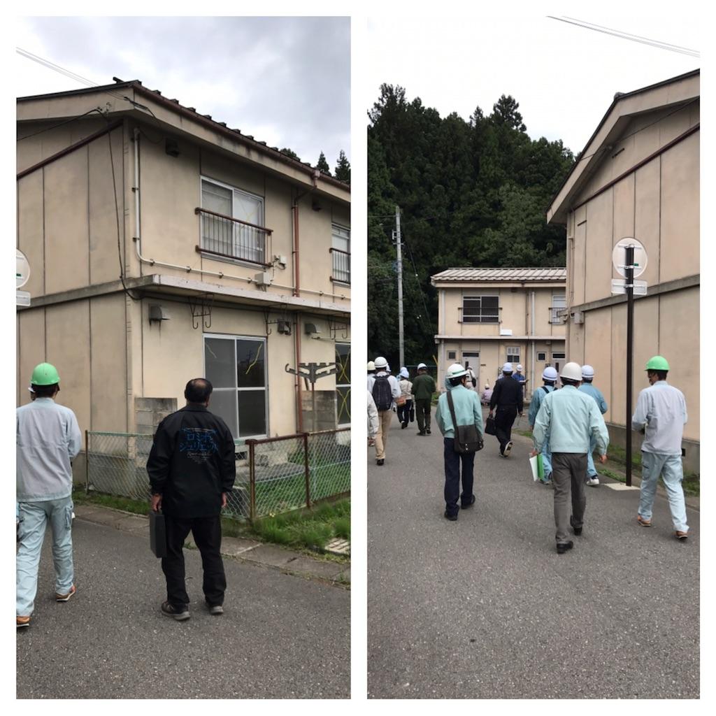 f:id:ikemotomasaru:20171029100046j:image