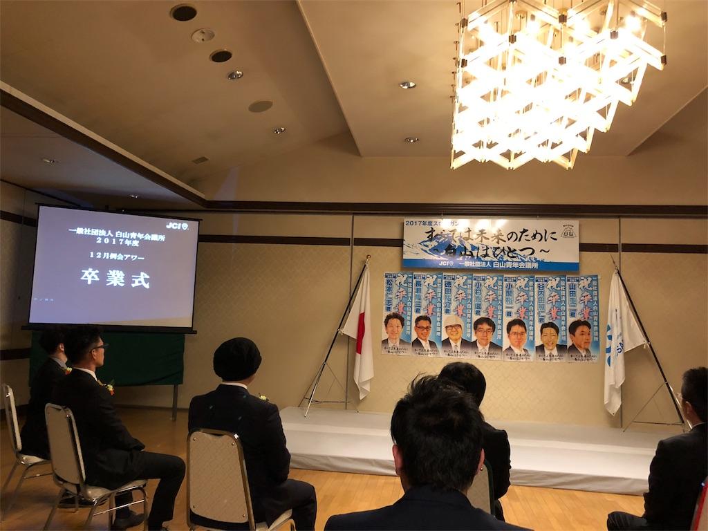 f:id:ikemotomasaru:20171220111223j:image