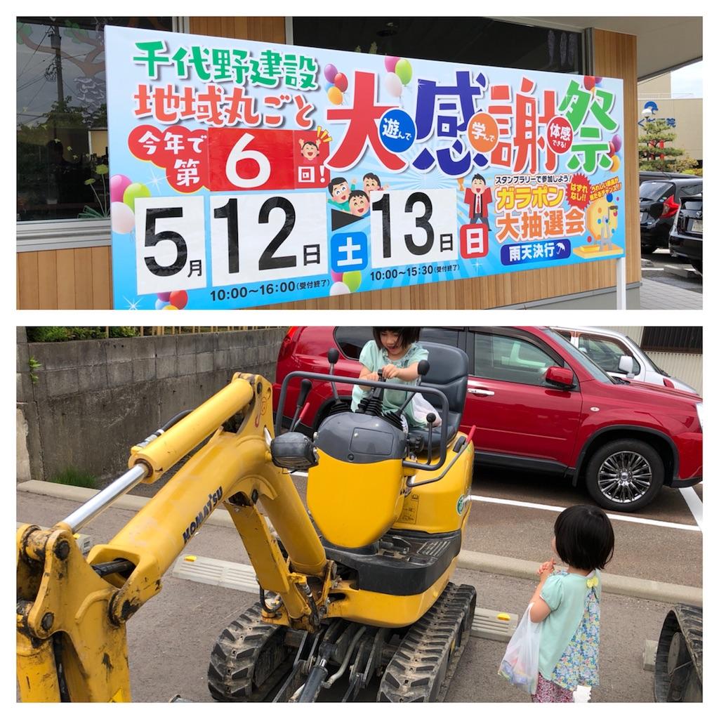 f:id:ikemotomasaru:20180602165026j:image