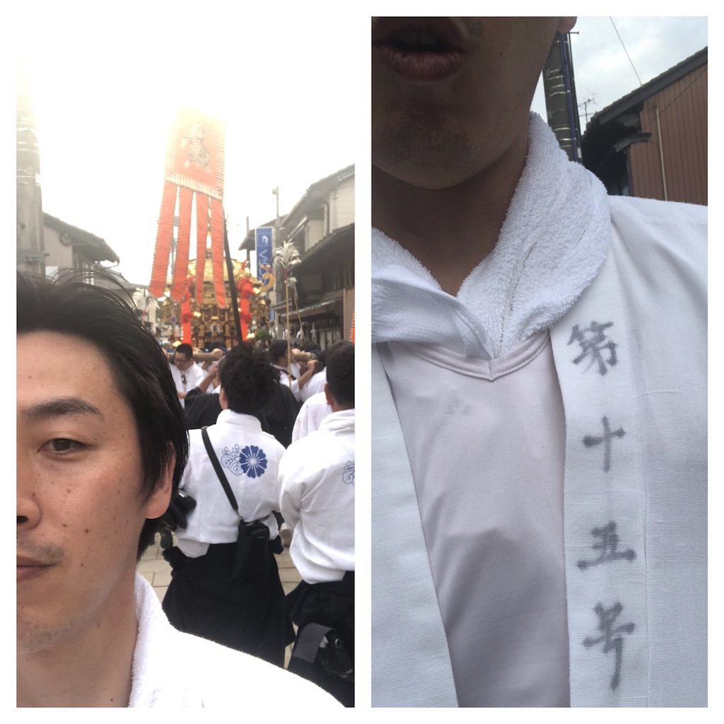 f:id:ikemotomasaru:20180602165054j:image