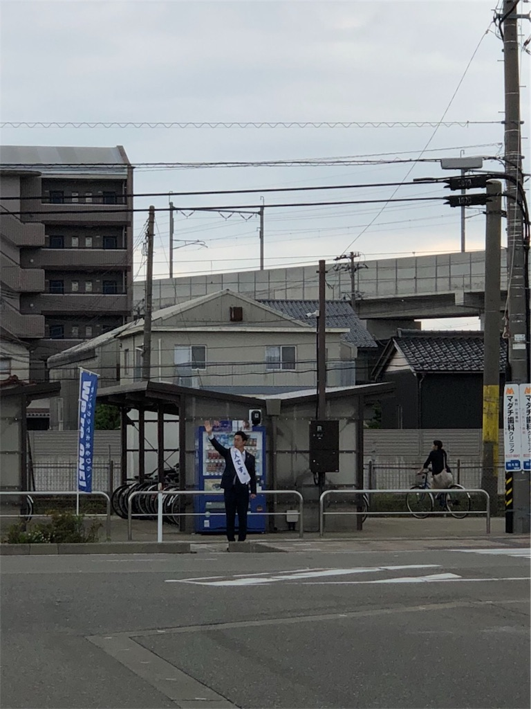 f:id:ikemotomasaru:20180602171909j:image
