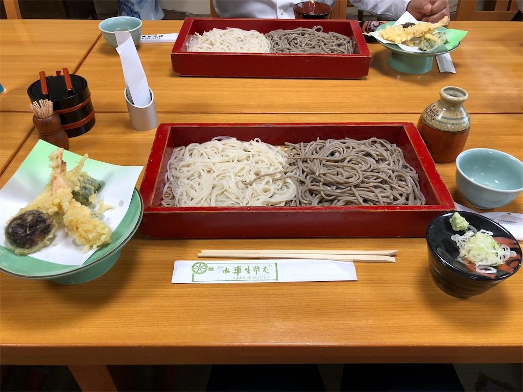 f:id:ikemotomasaru:20180705064739j:image