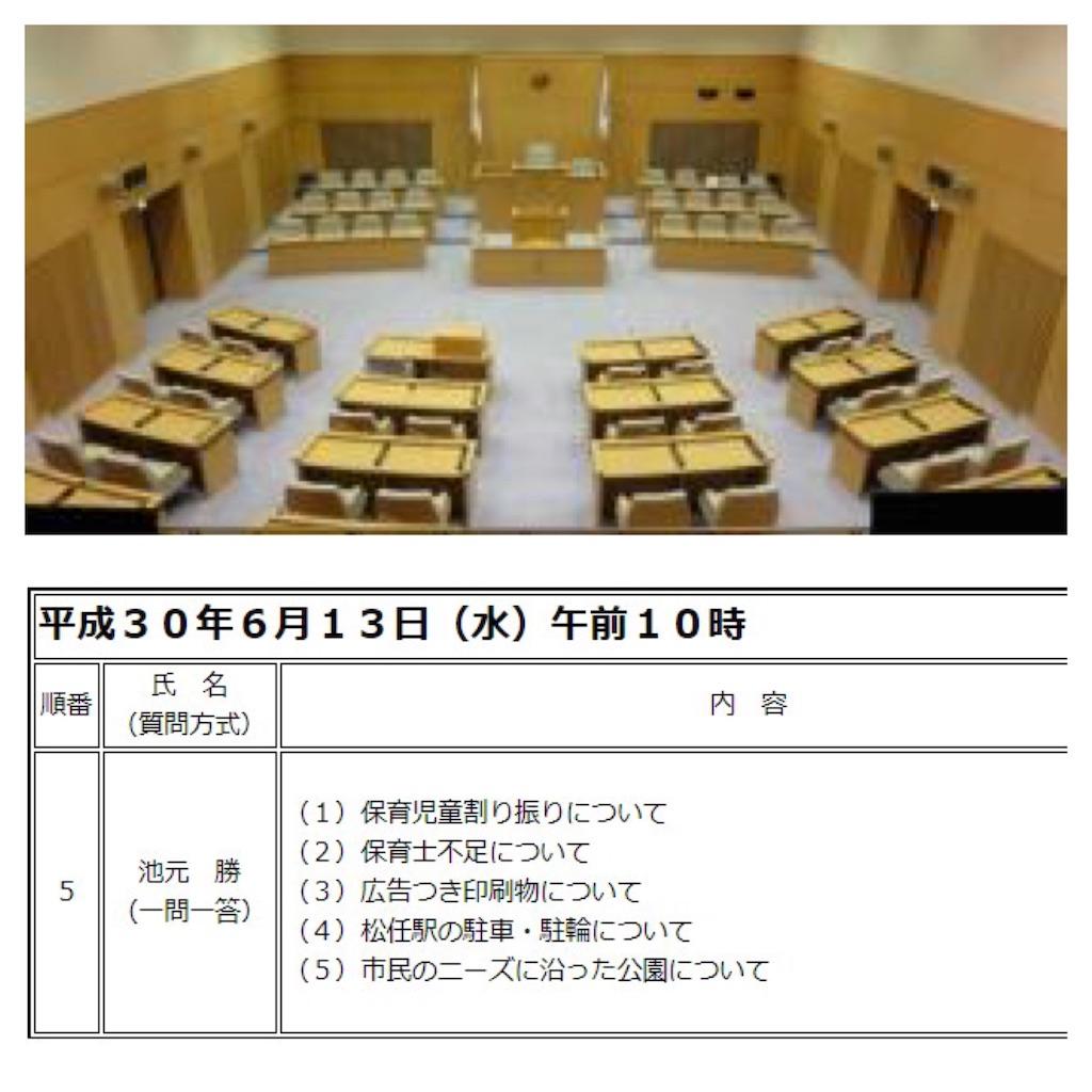 f:id:ikemotomasaru:20180708173940j:image