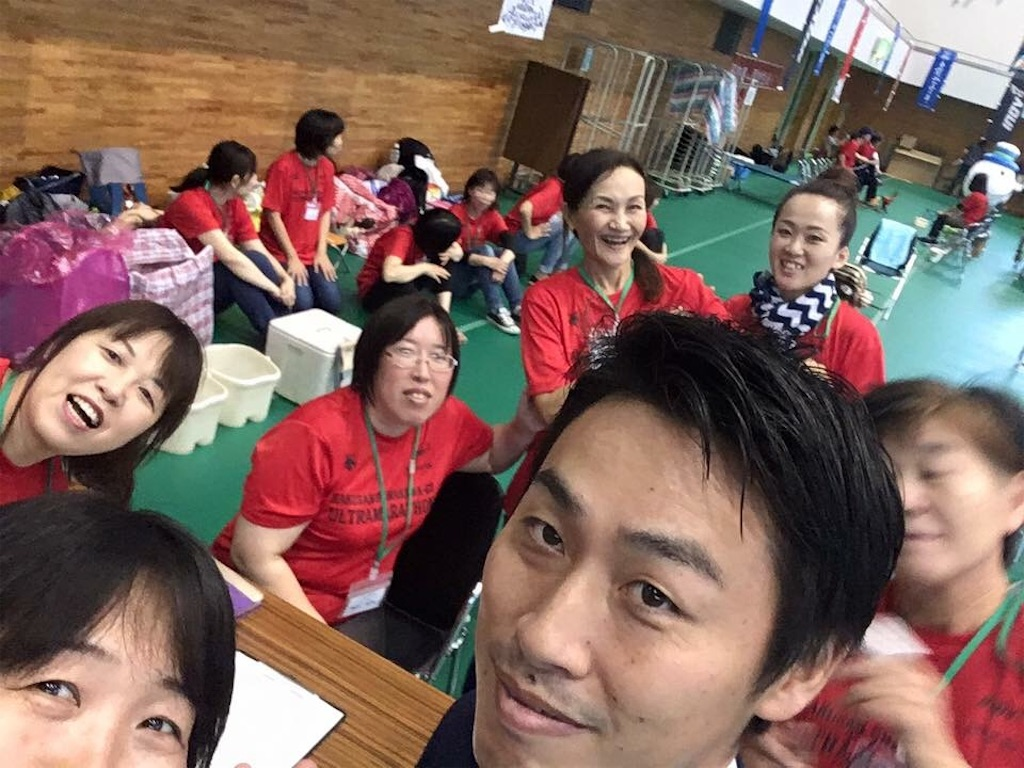 f:id:ikemotomasaru:20180910065646j:image