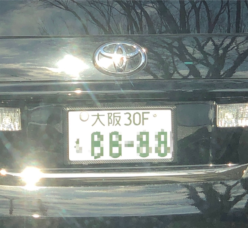 f:id:ikemotomasaru:20190201162342j:image