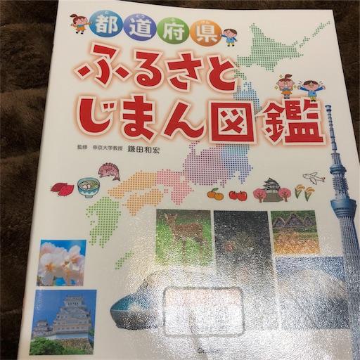 f:id:ikenagayoshie:20190313052450j:image