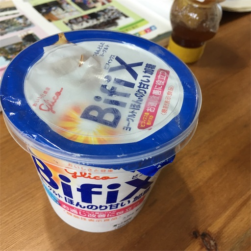 f:id:ikenagayoshie:20190323153758j:image