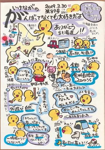 f:id:ikenagayoshie:20190330063130j:image