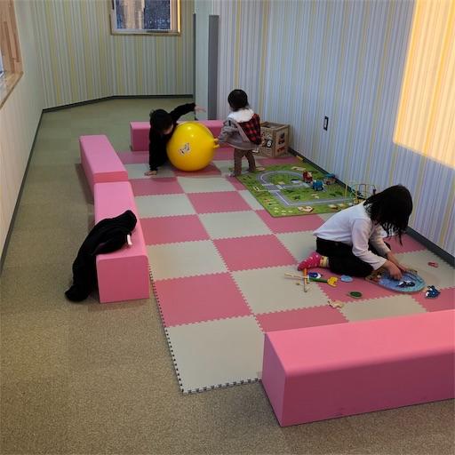 f:id:ikenagayoshie:20190331100506j:image
