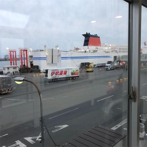 f:id:ikenagayoshie:20190402064506j:image