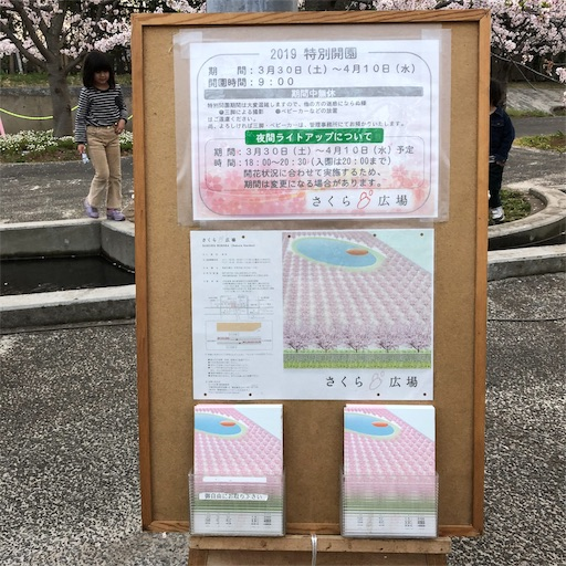 f:id:ikenagayoshie:20190407225440j:image