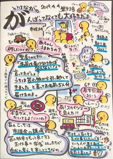 f:id:ikenagayoshie:20190414064013j:image