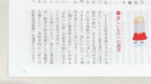 f:id:ikenagayoshie:20190420050405j:image