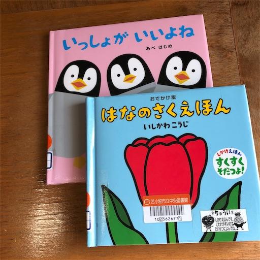 f:id:ikenagayoshie:20190420053019j:image