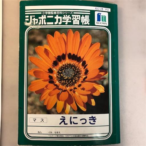 f:id:ikenagayoshie:20190502054821j:image