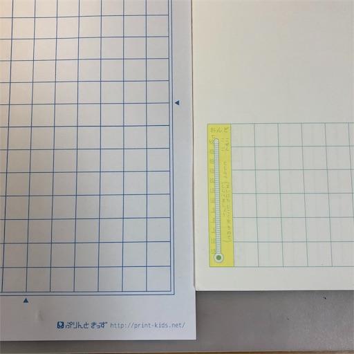 f:id:ikenagayoshie:20190502060304j:image