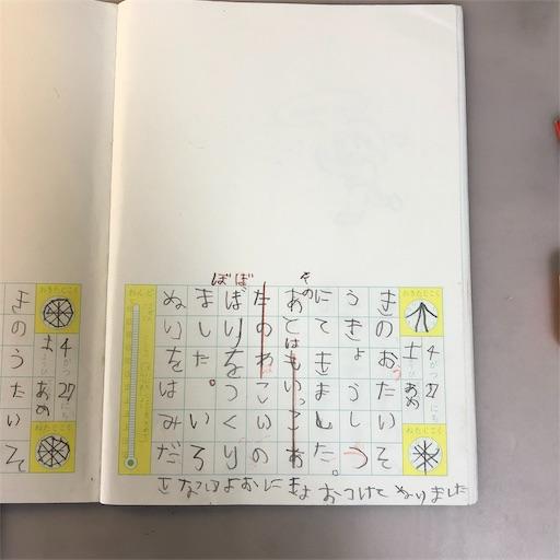 f:id:ikenagayoshie:20190502062957j:image