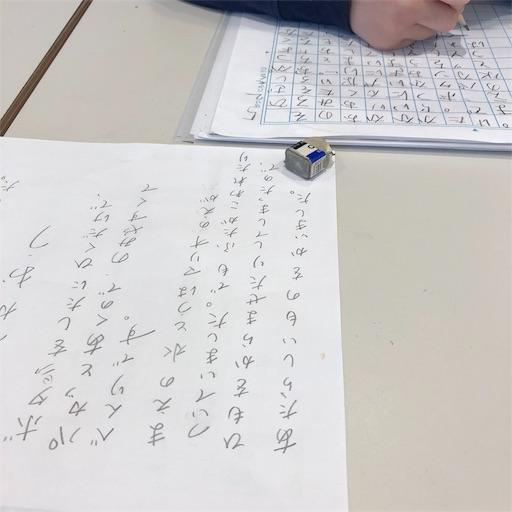 f:id:ikenagayoshie:20190503072915j:image