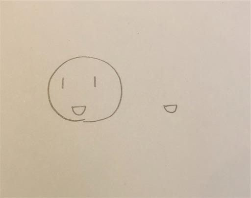 f:id:ikenagayoshie:20190506111002j:image