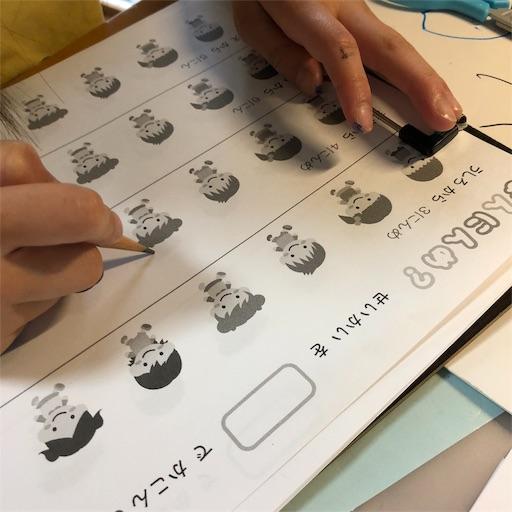 f:id:ikenagayoshie:20190515052514j:image