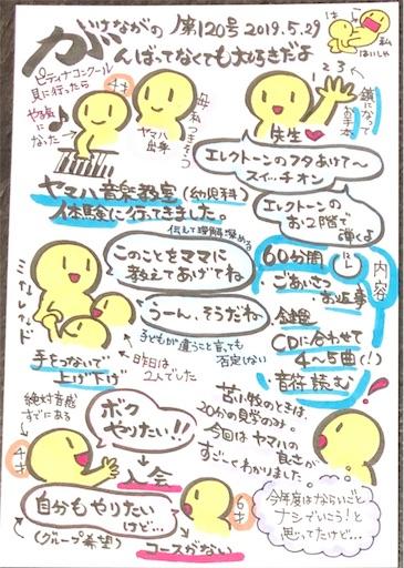f:id:ikenagayoshie:20190530200126j:image