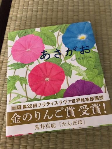 f:id:ikenagayoshie:20190619133006j:image