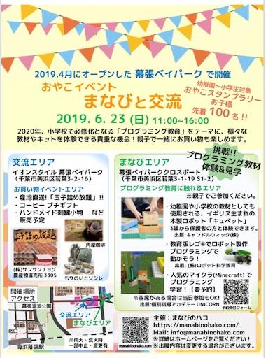 f:id:ikenagayoshie:20190623125436j:image