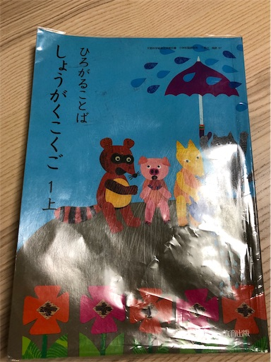f:id:ikenagayoshie:20190627092307j:image
