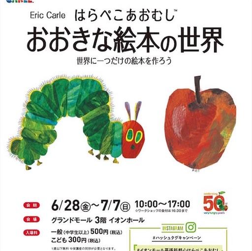 f:id:ikenagayoshie:20190706053610j:image