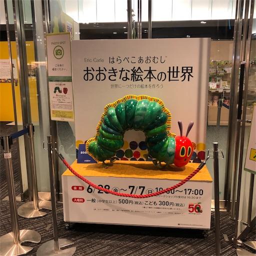 f:id:ikenagayoshie:20190706053648j:image